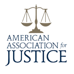 American Association of Michigan
